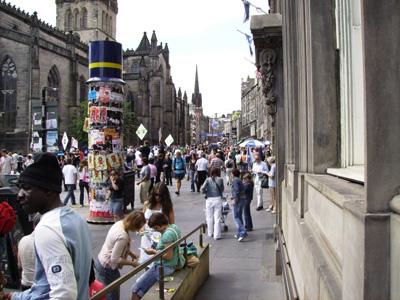 high-street-2.jpg
